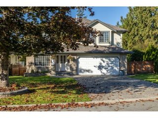 Photo 2: 23025 124B Street in Maple Ridge: East Central House for sale : MLS®# R2624726