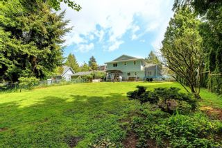 Photo 21: 3340 Mary Anne Cres in : Co Triangle House for sale (Colwood)  : MLS®# 876484