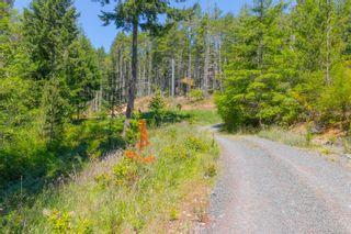 Photo 6: 1635 Selborne Dr in : Sk 17 Mile Land for sale (Sooke)  : MLS®# 878298