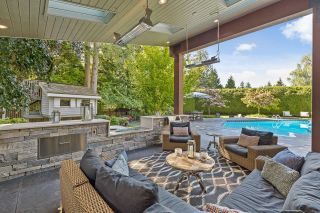 Photo 30: 1837 134 Street in Surrey: Crescent Bch Ocean Pk. House for sale (South Surrey White Rock)  : MLS®# R2582145