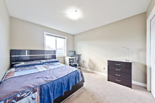 Photo 23: 24 Red Embers Row NE in Calgary: Redstone Detached for sale : MLS®# A1148008
