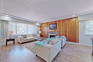 Photo 4: 2696 E 52ND Avenue in Vancouver: Killarney VE House for sale (Vancouver East)  : MLS®# R2613237