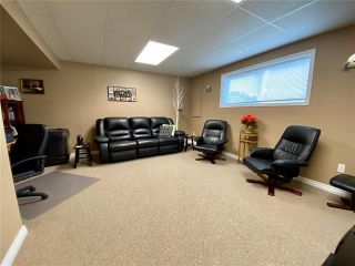 Photo 24: 2051 12 Street, SW in Salmon Arm: House for sale : MLS®# 10240208