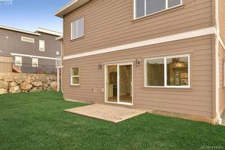 Photo 36: 298 Lone Oak Pl in VICTORIA: La Mill Hill House for sale (Langford)  : MLS®# 829658
