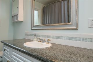 Photo 13: 2741 SUNNYSIDE Street in Abbotsford: Abbotsford West House for sale : MLS®# R2153365