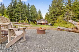 Photo 12: 1800 Greenwood Cres in : CV Comox Peninsula House for sale (Comox Valley)  : MLS®# 886158