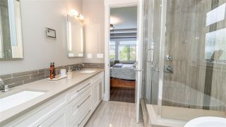 Photo 17: 10511 BIRD Road in Richmond: West Cambie House for sale : MLS®# R2574680