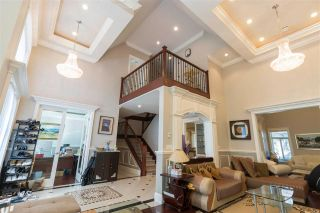 Photo 16: 9540 AQUILA Road in Richmond: McNair House for sale : MLS®# R2567261