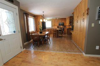 Photo 6: 51019 Range Road 11: Rural Parkland County House for sale : MLS®# E4231789