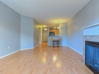 Photo 8: 410 997 W 22 AVENUE in Vancouver: Cambie Condo for sale (Vancouver West)  : MLS®# R2336421