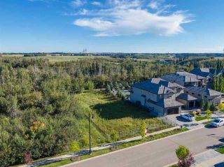Photo 4: 5538 MCLUHAN Bluff in Edmonton: Zone 14 Vacant Lot for sale : MLS®# E4216288