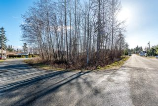 Photo 2: LT46 Leeming Rd in Campbell River: CR Campbell River South Land for sale : MLS®# 867161