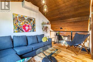 Photo 13: 7 Advana Drive in Charlottetown: House for sale : MLS®# 202125795