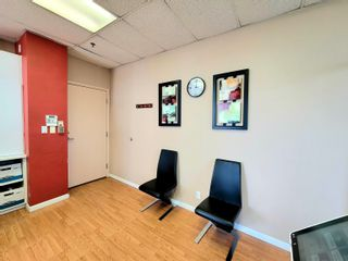 Photo 4: 625 8111 ANDERSON ROAD in Richmond: Brighouse Office for sale : MLS®# C8039907