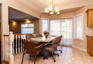 Photo 9: 4049 BOND Street in Burnaby: Central Park BS House for sale (Burnaby South)  : MLS®# R2217507