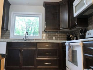 Photo 10: 23 Wexford Street in Lanigan: Residential for sale : MLS®# SK828681