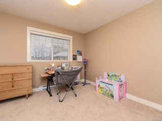 Photo 20: 13 2112 Cumberland Rd in COURTENAY: CV Courtenay City Row/Townhouse for sale (Comox Valley)  : MLS®# 831263