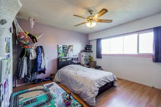 Photo 14: A 46520 ROLINDE Crescent in Chilliwack: Chilliwack E Young-Yale 1/2 Duplex for sale : MLS®# R2565387