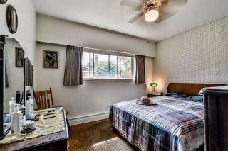 """Photo 9: 23091 WESTMINSTER Highway in Richmond: Hamilton RI House for sale in """"Hamilton"""" : MLS®# R2103531"""