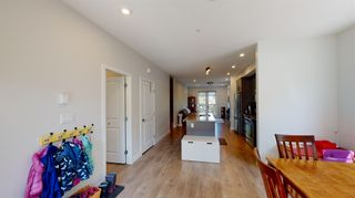 """Photo 6: 36 1188 MAIN Street in Squamish: Downtown SQ Townhouse for sale in """"Soleil"""" : MLS®# R2617496"""