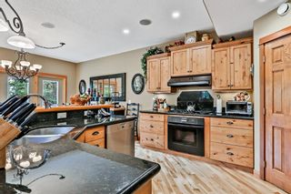 Photo 13: 140 Krizan Bay: Canmore Semi Detached for sale : MLS®# A1130812
