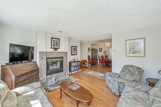 Photo 24: 8 1893 Tzouhalem Rd in : Du East Duncan Half Duplex for sale (Duncan)  : MLS®# 873112