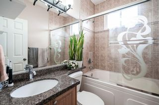 Photo 19: 1237 SE MARINE Drive in Vancouver: South Vancouver House for sale (Vancouver East)  : MLS®# R2625075