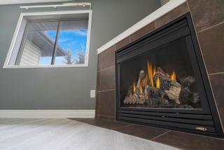 Photo 9: 301 16303 95 Street in Edmonton: Zone 28 Condo for sale : MLS®# E4260269