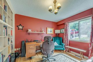 Photo 18: 1701 Sandy Beach Rd in : ML Mill Bay House for sale (Malahat & Area)  : MLS®# 851582