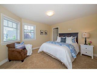 Photo 13: 17302 1A AVENUE in Surrey: Pacific Douglas House for sale (South Surrey White Rock)  : MLS®# R2272678
