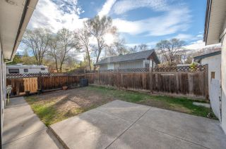 Photo 15: 654 HAYWOOD Street, in Penticton: House for sale : MLS®# 191604