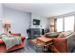 "Photo 2: 21071 79A Avenue in Langley: Willoughby Heights House for sale in ""YORKSON SOUTH"" : MLS®# F1409492"
