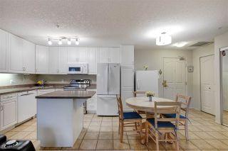 Photo 27: 245 78 B MCKENNEY Avenue: St. Albert Condo for sale : MLS®# E4234902
