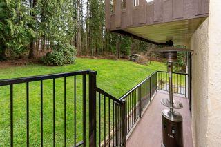 Photo 12: 12414 MCNUTT Road in Maple Ridge: Northeast House for sale : MLS®# R2560793