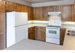 Photo 15: 6 416 Dallas Rd in : Vi James Bay Row/Townhouse for sale (Victoria)  : MLS®# 870884