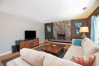 Photo 2: OCEANSIDE House for sale : 3 bedrooms : 1675 Avocado