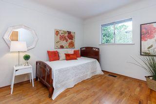Photo 16: 1364 Finlayson St in VICTORIA: Vi Mayfair House for sale (Victoria)  : MLS®# 759051