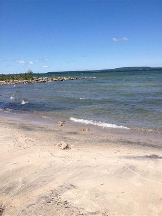 Photo 3: 0*** Sawlog Bay Point Road in Tiny: Rural Tiny Property for sale : MLS®# S5239813