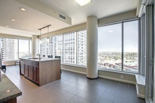 Photo 8: 1706 211 13 Avenue SE in Calgary: Beltline Apartment for sale : MLS®# A1148697