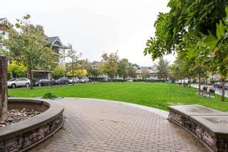 Photo 21: 317 7089 MONT ROYAL SQUARE in Vancouver East: Champlain Heights Condo for sale ()  : MLS®# R2007103