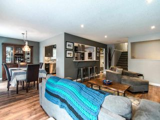 """Photo 4: 4521 199 Street in Langley: Langley City House for sale in """"Hunter Park"""" : MLS®# R2511143"""