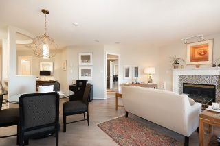 """Photo 5: 701 4425 HALIFAX Street in Burnaby: Brentwood Park Condo for sale in """"Polaris"""" (Burnaby North)  : MLS®# R2608920"""