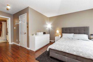 """Photo 11: 704 11920 80 Avenue in Delta: Scottsdale Condo for sale in """"Chancellor Place"""" (N. Delta)  : MLS®# R2511264"""