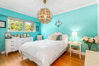 Photo 19: 1697 BRAID ROAD in Delta: Beach Grove House for sale (Tsawwassen)  : MLS®# R2612651