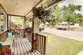 Photo 5:  in : Ogden Residential  (Calgary)