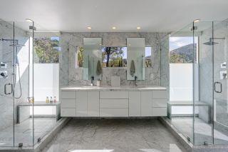 Photo 54: LA JOLLA House for sale : 5 bedrooms : 7713 Esterel Drive