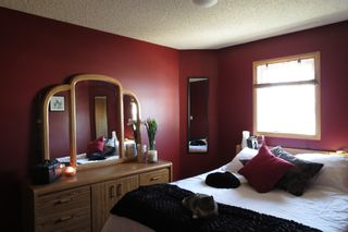 Photo 11: 28 Rothshire Drive in Winnipeg: Transcona Residential for sale ()