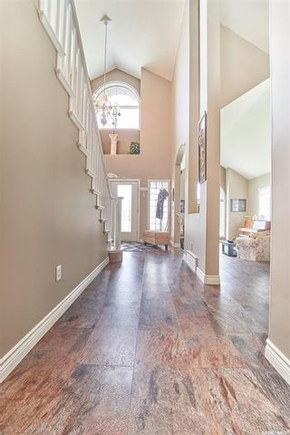 Photo 26: 35378 219 Highway in Corman Park: Residential for sale (Corman Park Rm No. 344)  : MLS®# SK867969
