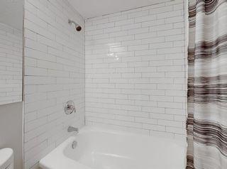 Photo 23: 307D 5601 Dalton Drive NW in Calgary: Dalhousie Apartment for sale : MLS®# A1134373