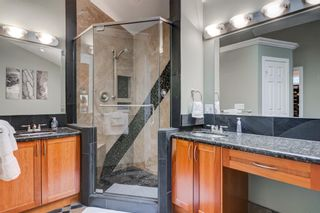Photo 19: 2140 7 Avenue NW in Calgary: West Hillhurst Semi Detached for sale : MLS®# A1140666